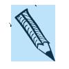 אייקון עיפרון