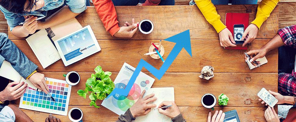 חברות מובילות לקידום אתרים